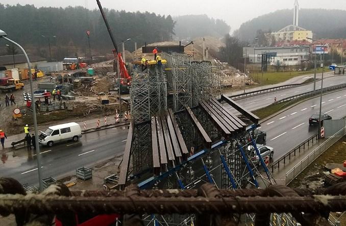 Gdańsk: Jesteśmy ostrożni co do integracji taryfowej w ramach PKM