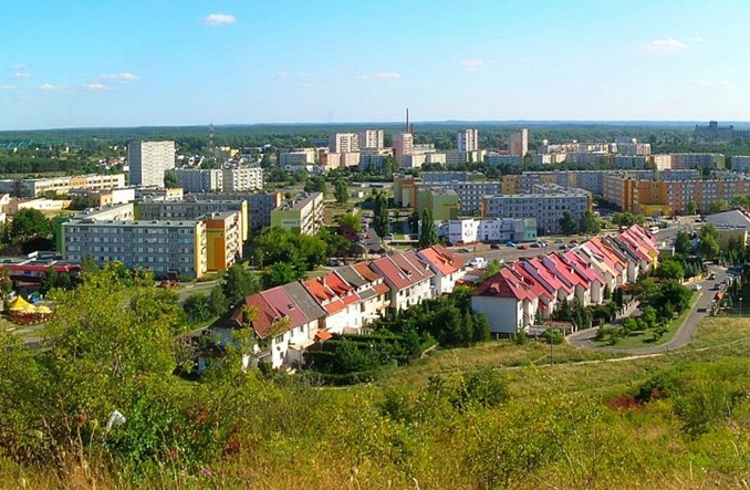 Bydgoszcz: Kolejne utrudnienia w związku z tramwajem na Fordon