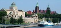 Szczecin: Najpierw drogi rowerowe, potem rower miejski?