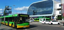 Poznań: 110 mln euro na kolej metropolitalną w ramach ZIT