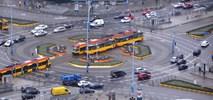 Puchalski: Likwidacja ronda Dmowskiego to najprostsze rozwiązanie