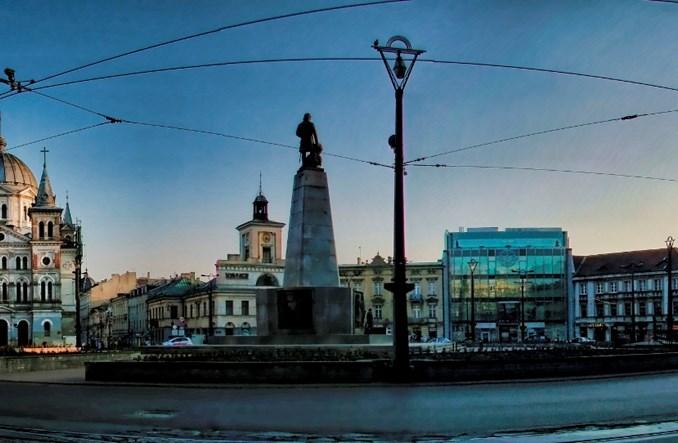 Łódzkie: Porozumienie o Wspólnym Bilecie Aglomeracyjnym podpisane