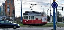 Kto dostarczy tabor techniczny dla Tramwajów Warszawskich?