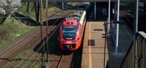 Dodatkowe tory kolejowe w miastach potrzebne od zaraz