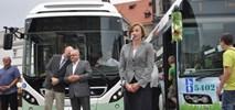 """Volvo promuje hybrydy. """"Od Ełku do Opola"""""""