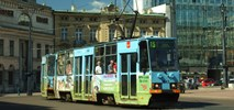 Łódź: Linia tramwajowa na Olechów - znamy szczegóły