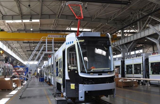 Jakie tramwaje dla polskich miast? Nowa perspektywa ostatnią szansą