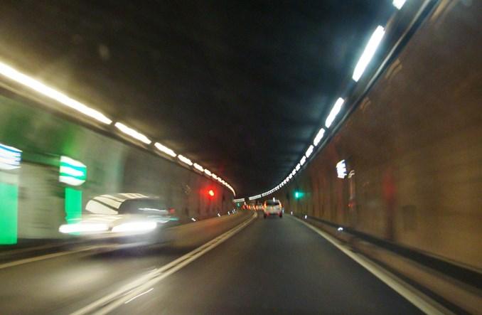 Świnoujście: Bliżej budowy tunelu? Ogłoszono przetarg na koncepcję