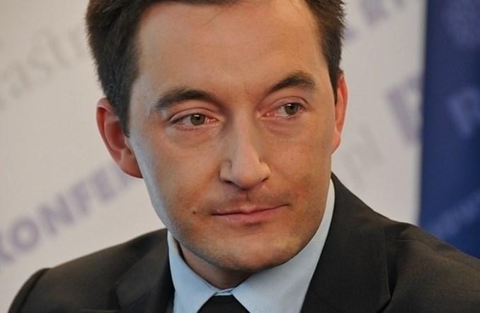 ZDG TOR współpracuje z Kolejami Ukraińskimi. Następny Kijów?
