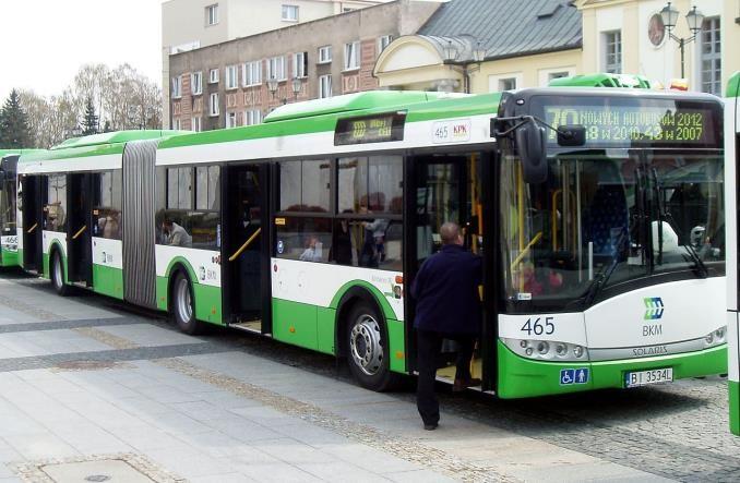 Jakdojade.pl będzie sprzedawać bilety na komunikację miejską