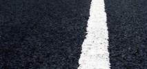 Czy tunel w Świnoujściu pojawi się wiosną w rządowych planach?