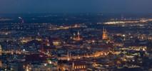 Samorządy muszą poczekać na nową ustawę metropolitalną