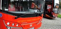 Polski Bus wypełni pustkę po likwidowanym połączeniu TLK?