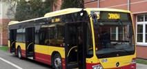 Łódź: Wakacyjne zmiany w systemie transportowym