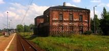PKP wyremontują dwa dworce w Dąbrowie Górniczej