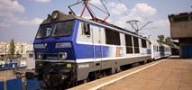 Żołnierze wyklęci będą patronami pociągów PKP Intercity