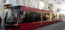 Łódź: Jest dofinansowanie na 12 nowych tramwajów
