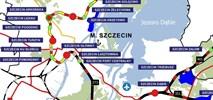 Szczecińska kolej miejska coraz bliżej realizacji