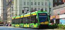 Jakie tramwaje dla Poznania
