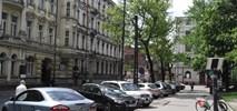 Łódź: Przetarg na tunel średnicowy jednak w listopadzie