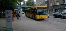 Kto w Gliwicach nie lubi pieszych i dlaczego