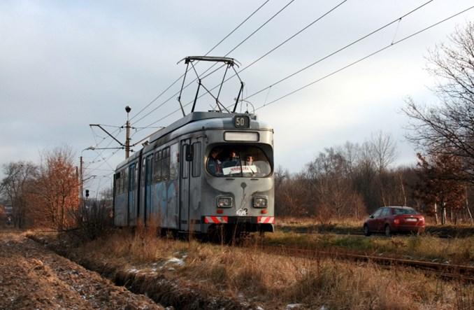 Łódzki Tramwaj Metropolitalny: Wciąż bez planu obniżenia kosztów