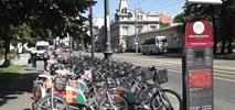 Łódź: Budżet obywatelski zdominowany przez rowery