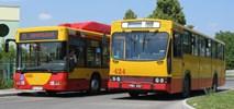 Rzeszów stawia na CNG, hybrydy, elektryki i…. monorail