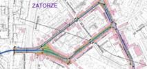 Olsztyn: Zawieszone konsultacje tramwaju na Zatorze