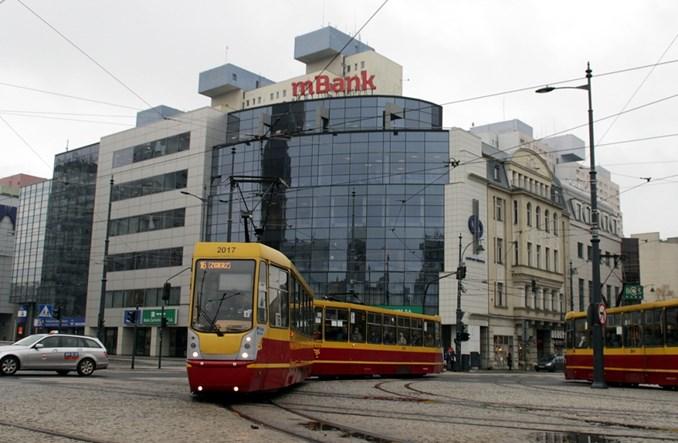 Metropolia łódzka szansą dla tramwaju podmiejskiego?
