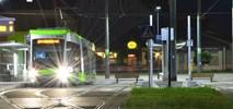 Plan rozwoju Olsztyna zakłada 8 linii tramwajowych