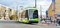 Olsztyn z dofinansowaniem na kolejne tramwaje, buspasy i Pieniężnego