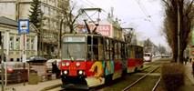 Szansa na rozbudowę częstochowskiej sieci tramwajowej do Parkitki