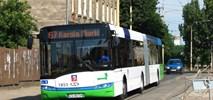 20 nowych autobusów trafi do Szczecina