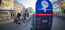 Łódź: Jest plan rozbudowy roweru publicznego