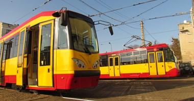 Łódź: Nowa siatka linii autobusowych i tramwajowych