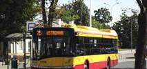 MPK Łódź: Ułatwienia dla głuchych pasażerów