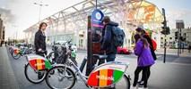 Łódź: Znamy szczegóły rozbudowy roweru publicznego
