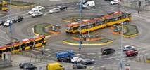 Warszawa: Pierwsze tramwaje z rekordowego przetargu na 213 wozów w 2019 r.