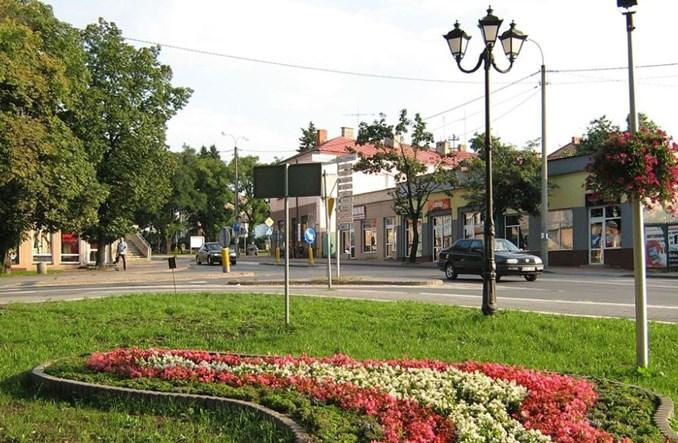 Powiat sokołowski stawia na niskoemisyjność