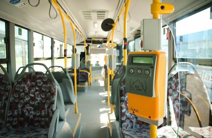 Siedlce chcą zakupić elektrobusy. Przy wsparciu rządowego Programu Elektromobilności
