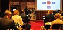 Forum Technologii w Transporcie wokół kwestii integracji