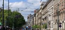 Kraków:  Rusza przetarg na przebudowę Basztowej