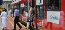 PolRegio pojedzie w ramach komunikacji miejskiej w wielu miastach