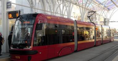 Łódź: Złotówka za pierwszy przystanek? Od września próba na 10