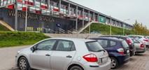 Czy za 20 lat będzie potrzeba wielu miejsc parkingowych?