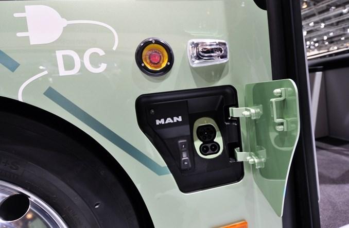 Elektromobilność w transporcie publicznym jest nieunikniona. Najlepiej działać teraz