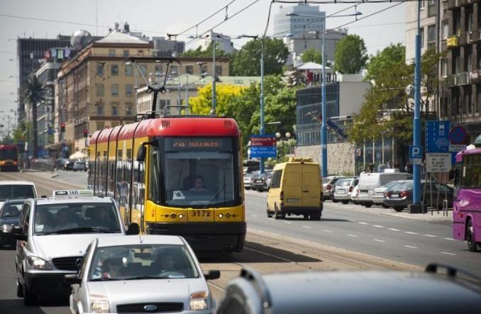 Czy w Polsce da się zaprojektować wygodne miasto?