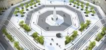 Łódź: Północna i Plac Wolności do rewitalizacji