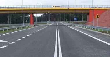 Rząd się chwali: Sektor transportu najlepiej wykorzystuje fundusze unijne